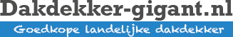 Dakdekker-Gigant.nl