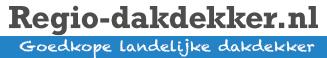 Regio-dakdekker.nl